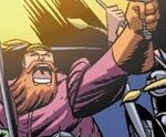Volstagg (Earth-717) What If Thor Vol 1 1