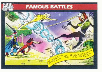 File:X-Men vs. Avengers (Earth-616) from Marvel Universe Cards Series I 0001.jpg