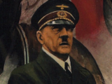 Adolf Hitler (Earth-616)