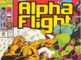 Alpha Flight Vol 1 98