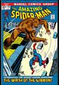Amazing Spider-Man Vol 1 110.jpg