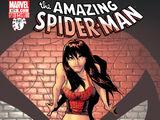Amazing Spider-Man Vol 1 671