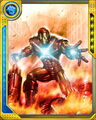 Anthony Stark (Earth-616) from Marvel War of Heroes 016.jpg