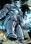 Anthony Stark (Earth-616) from Tony Stark Iron Man Vol 1 13 011