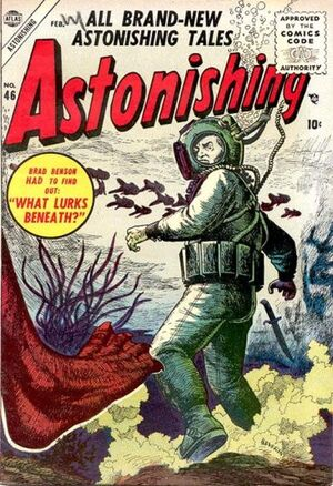 Astonishing Vol 1 46