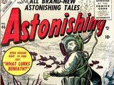 Astonishing Vol 1 46