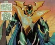 Attuma (Earth-616) from Fear Itself The Deep Vol 1 4 0001