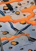 Benjamin Grimm (Earth-12101) from Deadpool Kills the Marvel Universe Vol 1 1 001