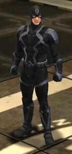 Blackagar Boltagon (Earth-TRN258) Marvel Heroes (video game) 0001