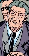 Boris Yeltsin (Earth-616) from Iron Man Vol 1 315 0001