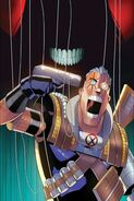 Cable Vol 1 152 Textless