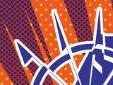 Captain America Vol 4 30