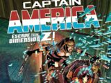 Captain America Vol 7 10