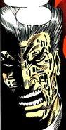 Circuitboy (Earth-928) X-Men 2099 Vol 1 10