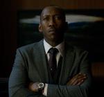 Cornell Stokes (Earth-199999) from Marvel's Luke Cage Season 1 1