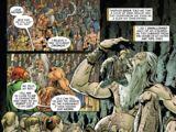 Cronus (Earth-616)