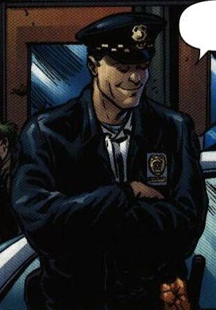 File:Daniel Wyzcenko (Earth-616) from X-Men Unlimited Vol 1 38 0001.jpg