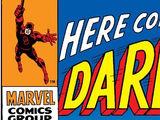 Daredevil Vol 1 34