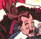Dirk (Black Cullens) (Earth-616) from Punisher Vol 2 86 001