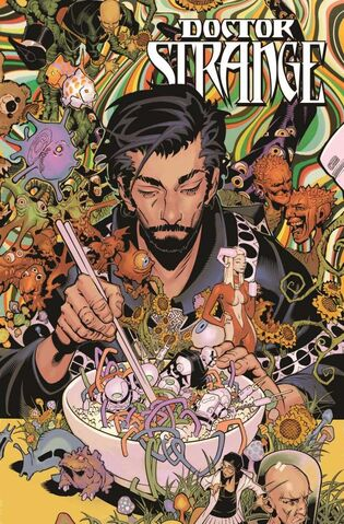 File:Doctor Strange Vol 4 20 Textless.jpg