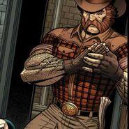 Dog Logan (Earth-616) of Wolverine & the X-Men Vol1 31 0002