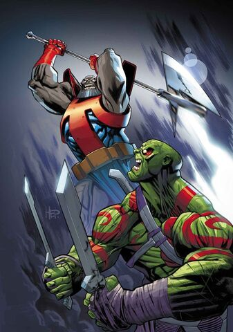 File:Drax Vol 1 2 Textless.jpg