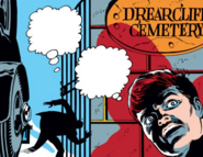 Drearcliff Cemetery from Captain America Vol 1 113 001