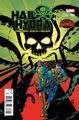 Hail Hydra Vol 1 2 Garney Variant.jpg