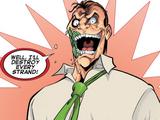 Harold Osborn (Earth-22916)
