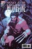Hunt for Wolverine Vol 1 1 Torque Variant