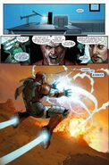 Invincible Iron Man Vol 2 19 page 07