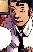 Jimmy Lee (Earth-616) from Deadline Vol 1 1 001