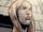 Markita (Earth-616)