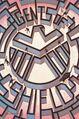 Marvel's Agents of S.H.I.E.L.D. Season 1 17 by Del Mundo.jpg