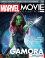 Marvel Movie Collection Vol 1 16.png