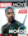 Marvel Movie Collection Vol 1 42.png