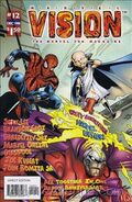 Marvel Vision Vol 1 12