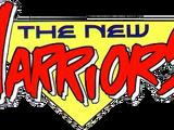 New Warriors Vol 2