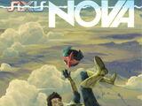 Nova Vol 5 24