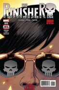 Punisher Vol 11 9