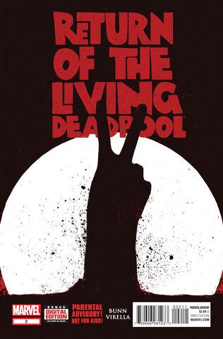 File:Return of the Living Deadpool Vol 1 2.jpg
