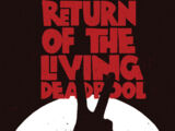 Return of the Living Deadpool Vol 1 2