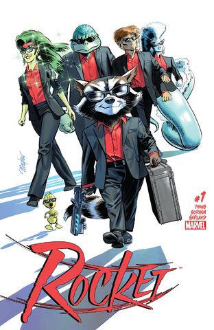 File:Rocket Vol 1 1.jpg