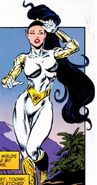 Roma (Otherworld) from X-Factor Vol 1 119 0001