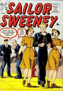Sailor Sweeney Vol 1 14