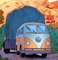 Steinbus from Runaways Vol 5 25 001