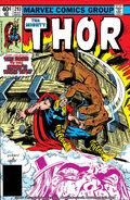 Thor Vol 1 293