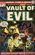 Vault of Evil Vol 1 22