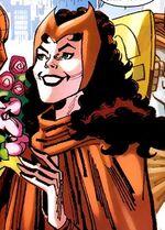 Wanda Maximoff (Earth-90764) from Amazing Spider-Man Family Vol 1 6 0001