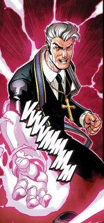 William Stryker (Earth-616) from New X-Men Vol 2 26 0001